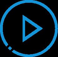 智能家居系统视频,control4视频